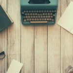 Macで小説やラノベを書くソフトまとめ。