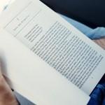 小説やラノベの模写の効果的なやり方【小説を書く練習法】