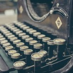 Macで小説!Macアプリ「Write」の素晴らしいところ3つと弱点!
