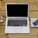 小説を書くのに適したパソコンを選ぶ3つのポイント